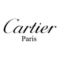 cartier-consulting
