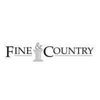fine-country property consulting
