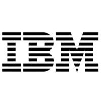 ibm-consulting
