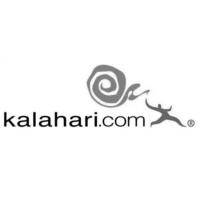 kalahari-consulting