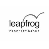 leapfrog-property consulting