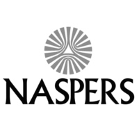 naspers-ecommerce-consulting