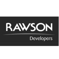 rawson-property-consulting
