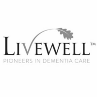 livewell-villages