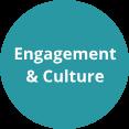digital-transformation-culture