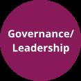 digital-transformation-governance