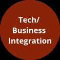 digital-transformation-tech-integration