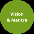 digital-transformation-vision-mantra