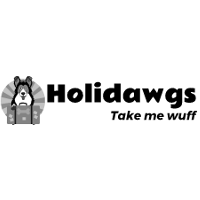 holidawgs pet friendly getaways