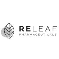releaf-pharmaceuticals