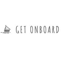 get-onboard yachting agency