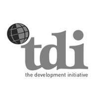 the-development-initiative